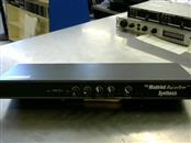 DBX DJ Equipment DBX120A